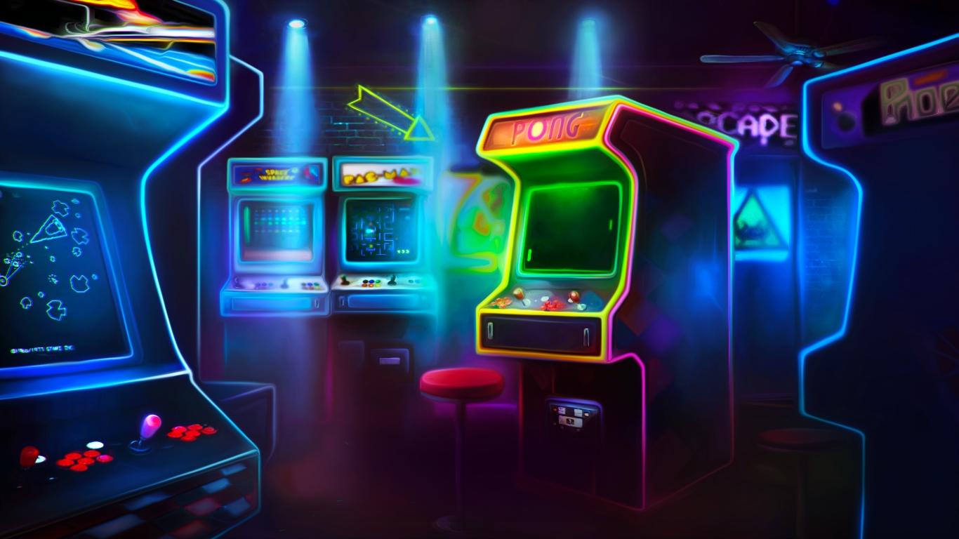 ทำเงินจาก วิธีเล่นสล็อต เกมสล็อตออนไลน์ วิธีเล่นสล็อตให้ได้เงิน